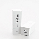 Zulan 20ml w zakraplaczu